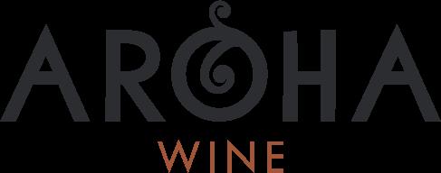 Aroha Wine